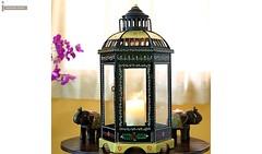 vintage lantern online (www.giftideaz.in) Tags: vintagelamp vintagelantern oillamp