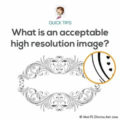 The graphic has to be a 300 dpi (dots per inch) high-resolution raster jpg or png file, which is what we supply here at May PL Digital Art! #highresolution #resolution #designer #jpg #png #artworks #wedding #weddings #scrapbooking #crafty #vintagelook #vi (maypldigitalart) Tags: wedding businessman digital scrapbooking highresolution designer decorative digitalart resolution png jpg weddings crafty artworks businesses vintagestyle flourish digitalscrapbooking businesswoman vintageshop vintagelook businessowners vintagestuff retrodesigns digitalscrapper