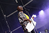 Laura Mvula - Lucy Foster-8134