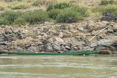 _RJS8193 (rjsnyc2) Tags: richardsilver richardsilverphoto richardsilverphotography nikon nikond810 d810 laos intrepidtravel asia mekong river mekongriver water travel travelphotographer travelphotography