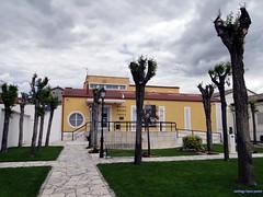 Colmenar de Oreja (santiagolopezpastor) Tags: espagne espaa spain castilla comunidaddemadrid madrid colmenardeoreja