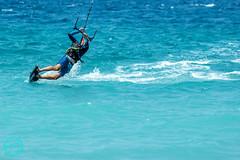 20160722RhodosIMG_6993 (airriders kiteprocenter) Tags: kitesurfing kitejoy beachlife kite beach airriders kiteprocenter kremasti rhodes