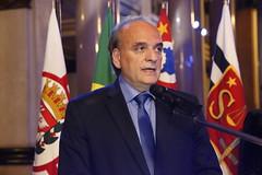 _C0A3523 (Tribunal de Justia do Estado de So Paulo) Tags: abertura da campanha corao azul tribunal de justia tjsp palacio