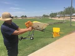 IMG_0580 (Mesa Arizona Basin 115/116) Tags: basin 115 116 basin115 basin116 mesa az arizona rc plane model flying fly guys flyguys