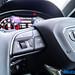 2016-Audi-A4-16