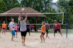 HHKY-Volleyball-2016-Kreyling-Photography (84 of 575)