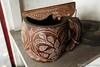 IMG_0004 (susancorpuz90) Tags: indigenouspeople zamboanga maranao artifact