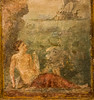 IMG_0074 (jaglazier) Tags: 1stcentury 1stcenturyad 2016 3rdstyle 72316 ariadne campania coasts copyright2016jamesaglazier crafts frescoes grecoroman italy july landscape legends museoarcheologiconazionale museoarcheologiconazionaledinapoli myths naples napoli national nationalarchaeologicalmuseum naxos nazionale painting pomepii religion rituals roman sailboats seas theseus transport archaeology art cliffs fresco landscapes rural rustic ships wallpainting
