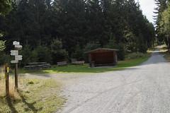 Von Willingen nach Usseln (dieter.steffmann) Tags: rothaargebirge hochsauerland upland willingen amstreit