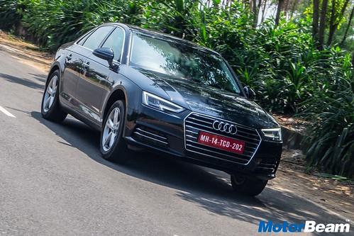 2016-Audi-A4-30