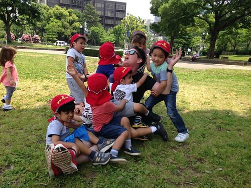 Photo 2016-05-24 11 59 01