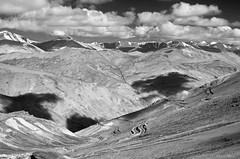 IMGP6006 - Version 2 (Dnl75) Tags: leh manali india himachalpradesh jammuandkashmir asia indusvalley ladakh