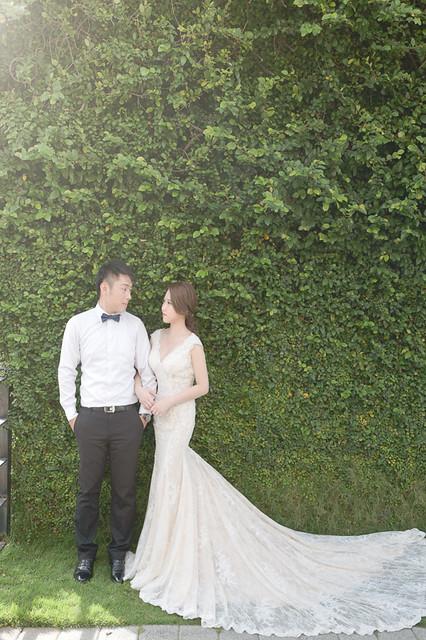 29380444290 a11509a925 z 台南婚紗景點推薦 森林系仙女的外拍景點