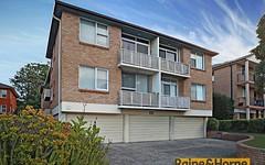 6/45 Harrow Road, Bexley NSW