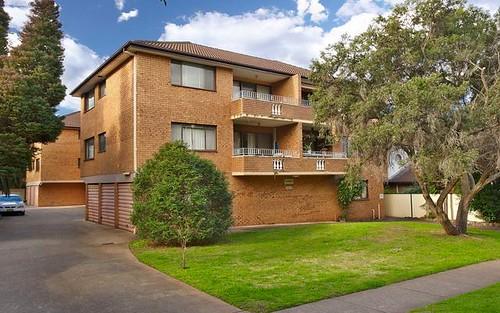 9/11-13 Jessie Street, Westmead NSW 2145