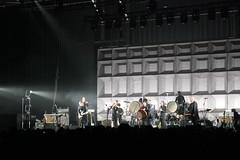 PJ Harvey au Znith 2016 (8) (Mhln) Tags: pjharvey polly jean harvey zenith paris 2016 concert live tour