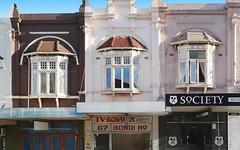 67 Bondi Road, Bondi NSW