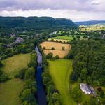 Betws-y-Coed & River Conwy thumbnail
