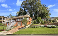 22-24 Alvan Parade, Mount Pleasant NSW