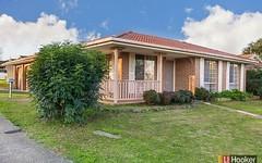 21 Adrienne Street, Glendenning NSW