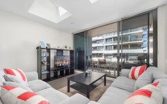 45/834 Bourke Street, Waterloo NSW