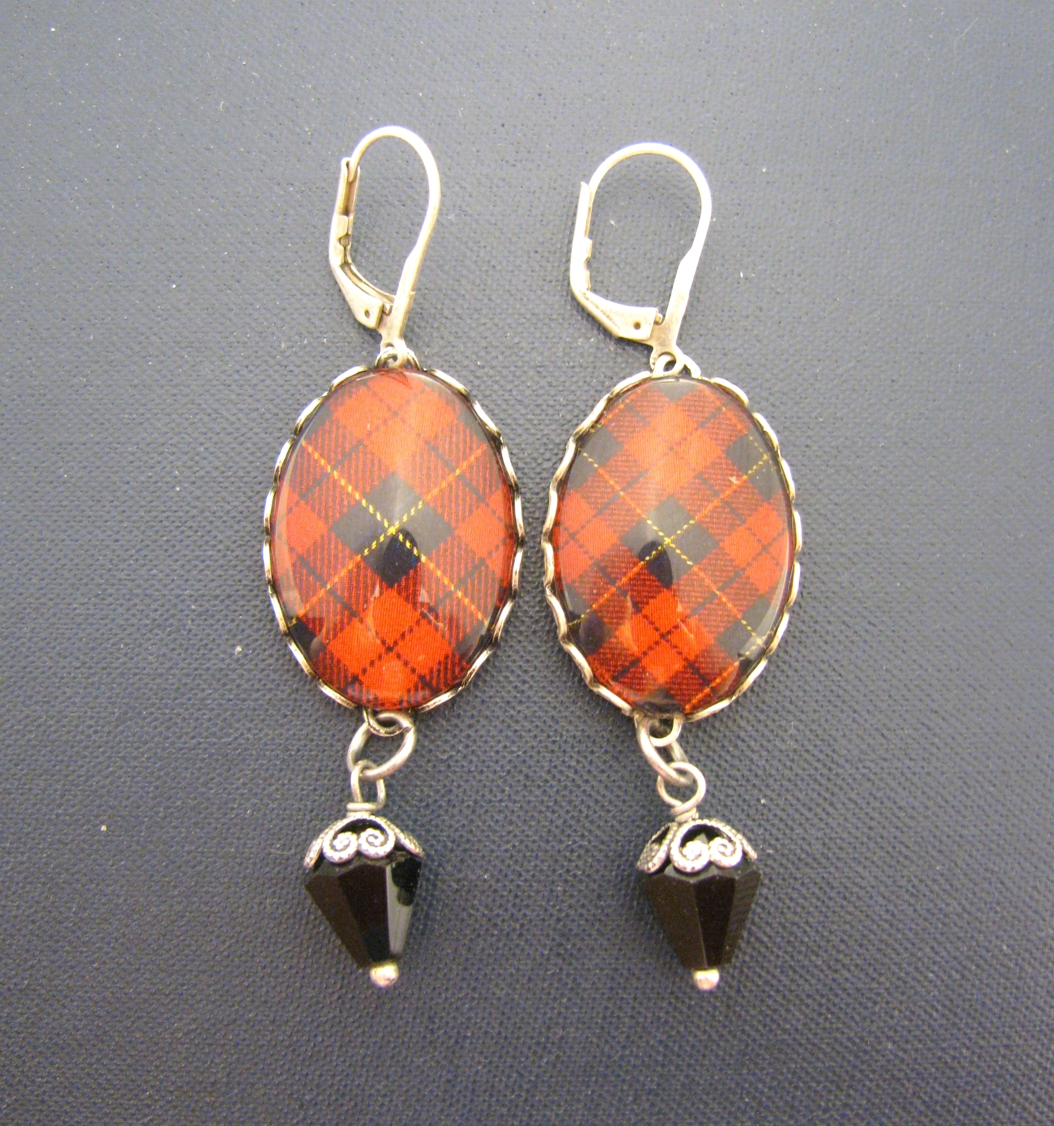 Clan Wallace Gallery | ScotClans | Scottish Clans