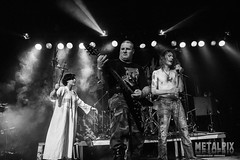 "Inquisitor- NGM Rocktober Fest - Estrado Harderwijk (24 of 30) • <a style=""font-size:0.8em;"" href=""http://www.flickr.com/photos/62101939@N08/30408228076/"" target=""_blank"">View on Flickr</a>"
