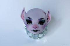 Noctabylis for LDoll. (T.Joe) Tags: mister minou dolls noctabylis