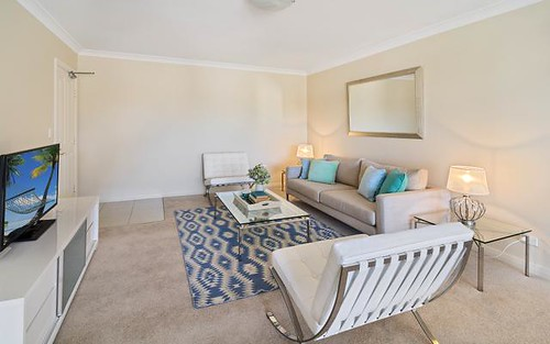 11/45 Walkers Drive, Lane Cove NSW 2066