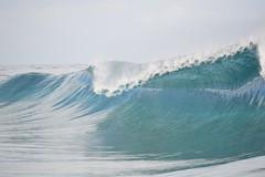 thumb_DSC_1420_1024 (minajasmin.lolland) Tags: surfphotography teahoupoo tahiti frenchpolynesia