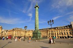 Shutterstock_Paris_Place Vendome (Context Travel) Tags: shutterstock licenserestricted