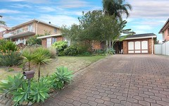 91 Quarry Rd, Bossley Park NSW