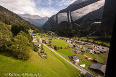 20160923_7069_Kristberg (Rob_Boon) Tags: kristberg montafon oostenrijk silbertal vorarlberg austria robboon landscape
