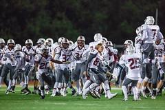 Westlake vs. Round Rock (Moogul) Tags: school rock night lights football high texas westlake round 28 friday ef 400mm 400l canoneos5dmarkiii canonef400mmf28 5dmarkiii 5dmark3