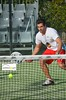 """natalio melul-2-padel-2-masculina-torneo-padel-optimil-belife-malaga-noviembre-2014 • <a style=""""font-size:0.8em;"""" href=""""http://www.flickr.com/photos/68728055@N04/15643266359/"""" target=""""_blank"""">View on Flickr</a>"""