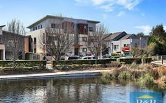 16-18 Brickworks Drive, Merrylands NSW