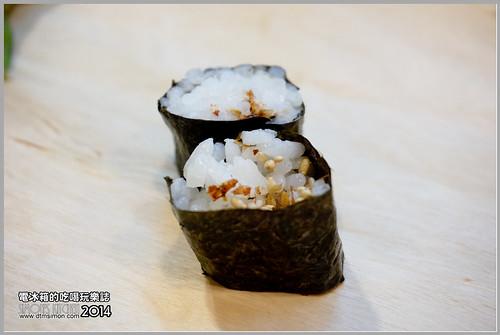 澤村日本料理16.jpg