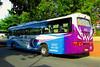 JVC Trans 1205 (III-cocoy22-III) Tags: bus philippines sur vigan trans ilocos laoag 1205 norte jvc batac
