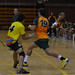 "CADU Balonmano 14/15 • <a style=""font-size:0.8em;"" href=""http://www.flickr.com/photos/95967098@N05/15734334148/"" target=""_blank"">View on Flickr</a>"