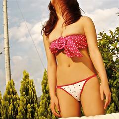 西田麻衣 画像83