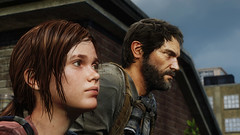 The-Last-of-Us™-Remastered_20140804194628
