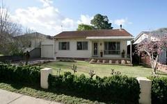83 Tichborne Crescent, Kooringal NSW