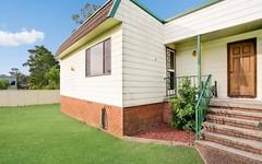 8 / 2 Eagle Lane, Mallabula NSW