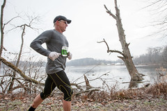 """The Huff 50K Trail Run 2014 • <a style=""""font-size:0.8em;"""" href=""""http://www.flickr.com/photos/54197039@N03/16001964387/"""" target=""""_blank"""">View on Flickr</a>"""