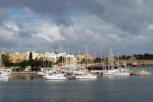 Malta (30)