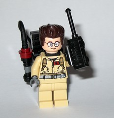 lego 21108 ghostbusters dr egon spengler minifigure lego ideas ghostbusters ecto mobile 2014 (tjparkside) Tags: usa film dan set radio movie four one 1 weird bill pc call ray you who dr films 4 ghost ivan rick harold mini number equipment peter pack your doctor catching 1984 figure pete movies hudson raymond buster minifigs weaver catcher ernie paranormal ideas something murray figures winston trap neighbourhood gonna ghostbusters venkman proton egon radios busters detection ghostbuster minifigure ecto 2014 packs catchers spengler 508 ramis reitman aykroyd sigourney minifigures stantz moranis 21108 zedemore