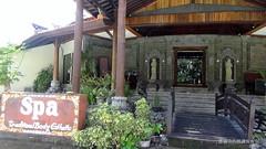 1411      Sanur Grand BALI Beach 09 () Tags: travel bali holiday nature indonesia island tour taiwan super bbq tourist villa local guide spa    kuta                                         derek58