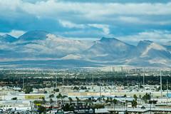 Las Vegas (Sista Suga) Tags: christmas luxor lasvegas2014 jarmellebday