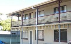 12/120 -122 Lamont Street, Bermagui NSW