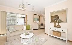 5/40 Inverness Avenue, Penshurst NSW